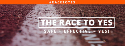 www.TheRacetoYes.Org.