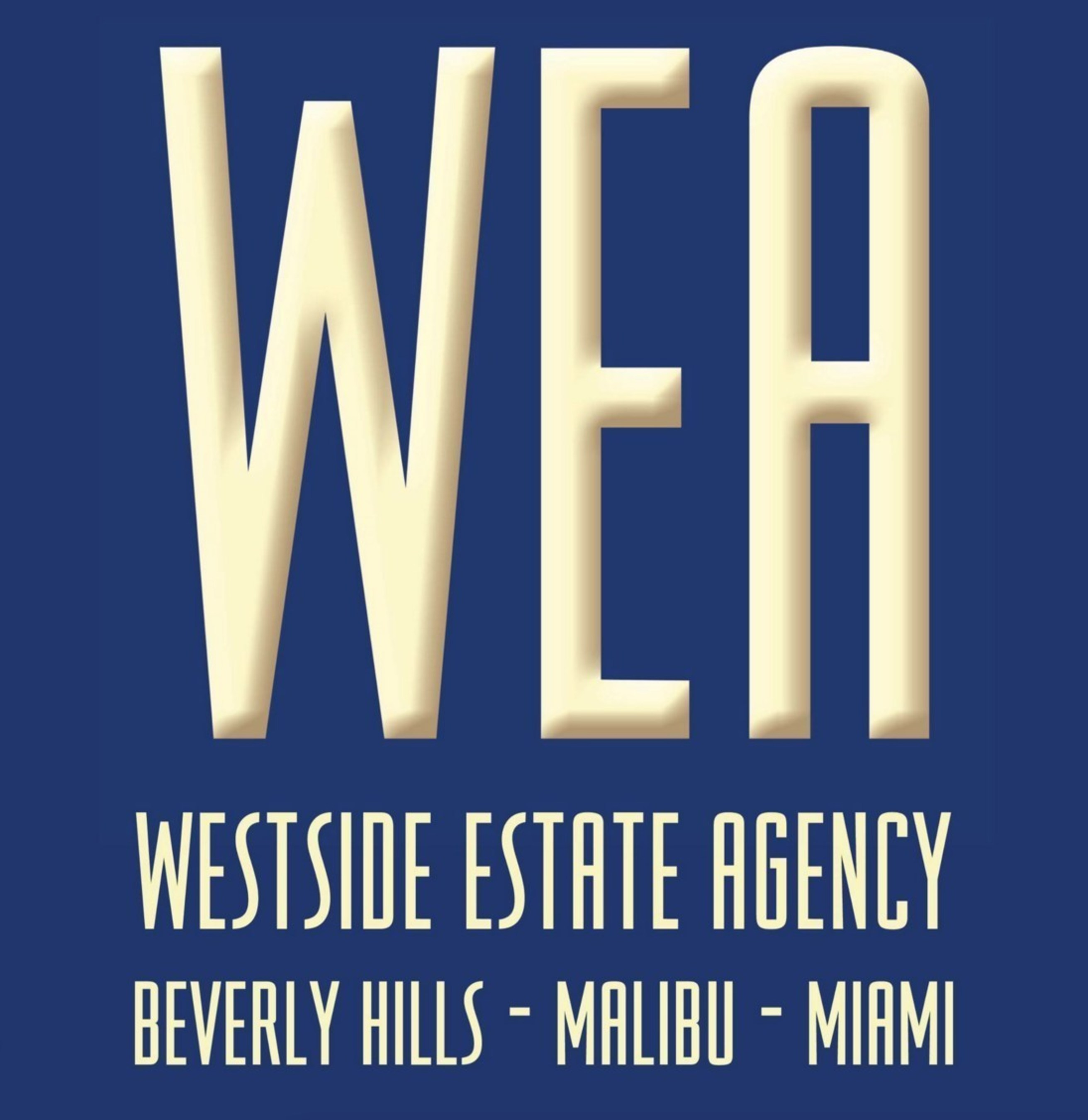 Westside Estate Agency (WEA) Launches Newly Designed, Intuitive Website