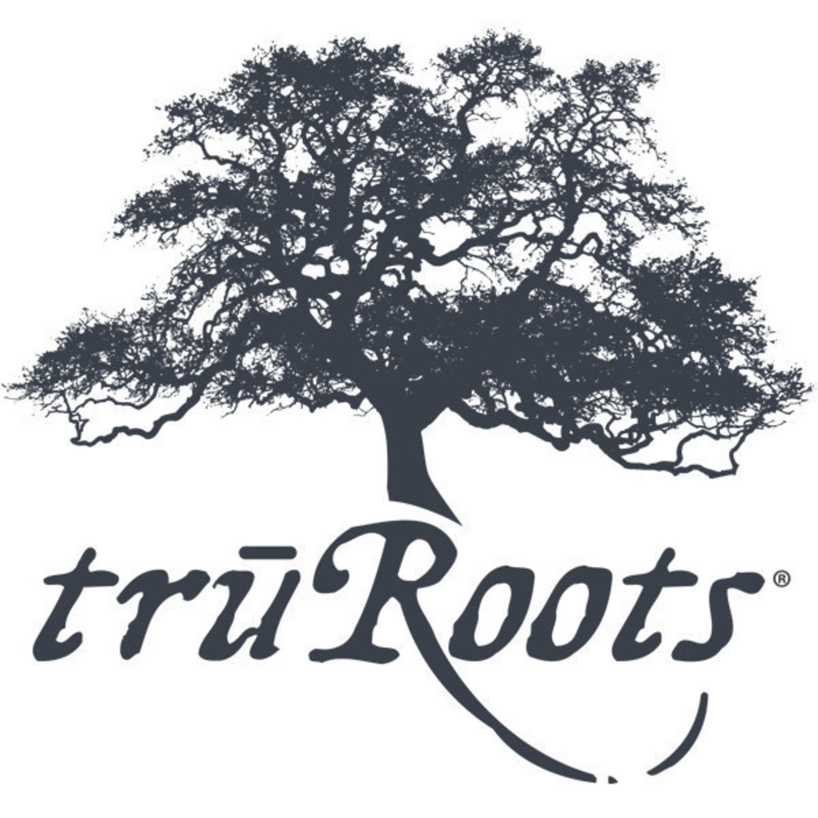 The truRoots(R) brand was founded on the philosophy that people should understand not only what's in their food, but where that food comes from. That's why truRoots forges personal connections with farmers and supports techniques that are rooted in tradition. These commitments have helped truRoots become a leader in the whole grains and sprouted foods category.