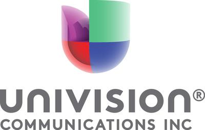 UCI Logo.