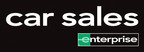 Enterprise Car Sales (www.enterprisecarsales.com). (PRNewsFoto/Enterprise Car Sales)