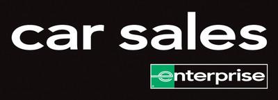 Enterprise Car Sales (www.enterprisecarsales.com). (PRNewsFoto/Enterprise Car Sales) (PRNewsFoto/ENTERPRISE CAR SALES)