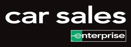 Enterprise Car Sales (www.enterprisecarsales.com). (PRNewsFoto/Enterprise Car Sales) (PRNewsFoto/ENTERPRISE CAR  ...