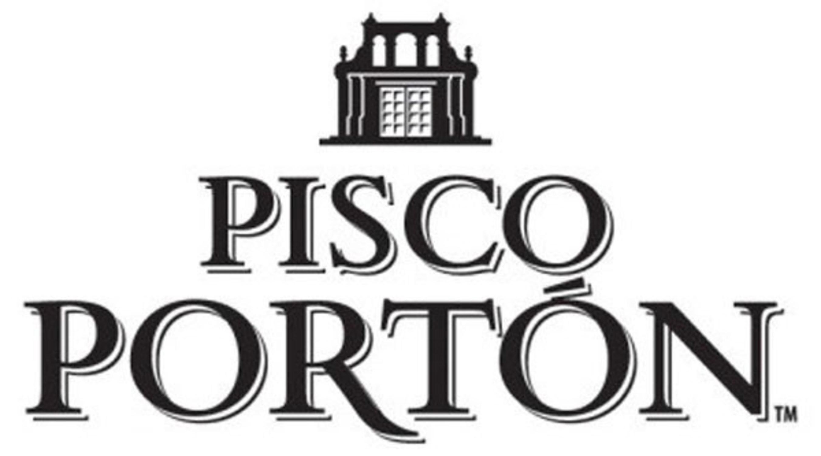 Pisco Porton, LLC Logo