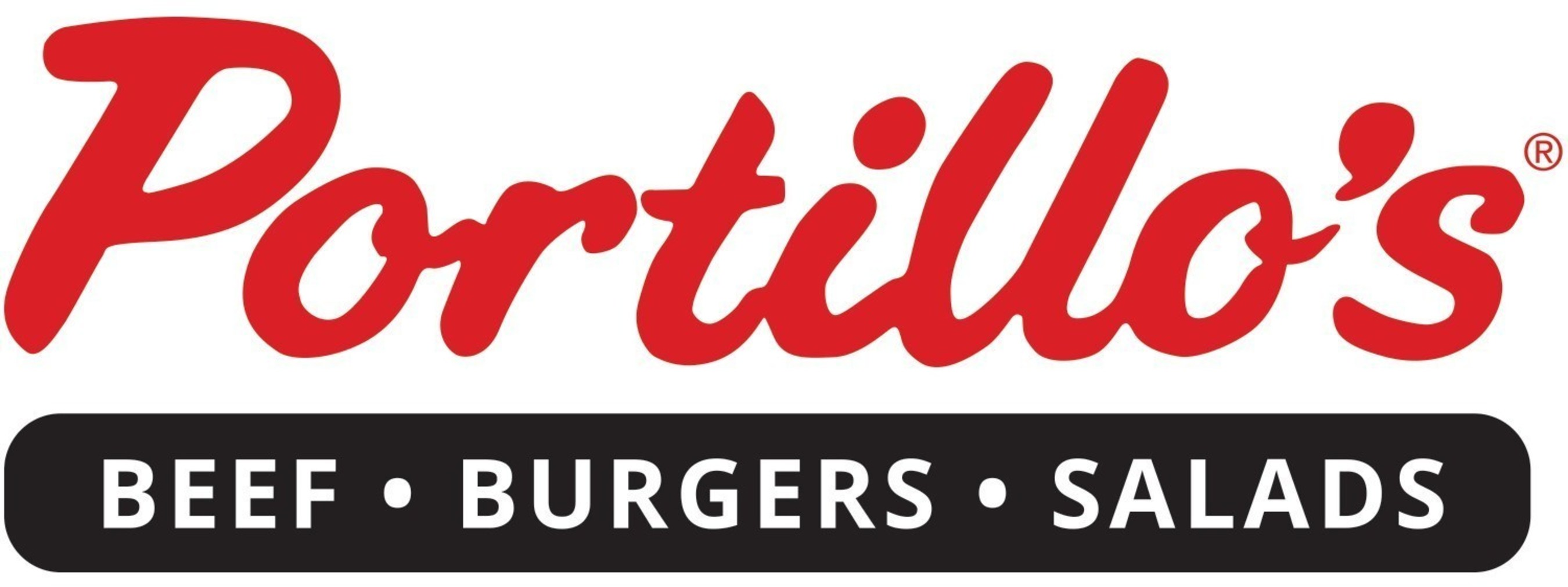 Portillo's Restaurant Names New CEO