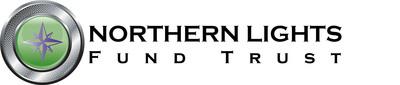 Northern Lights Fund Trust logo.  (PRNewsFoto/Northern Lights Fund Trust)