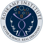 Roskamp Institute. Better Science. Real Discovery.