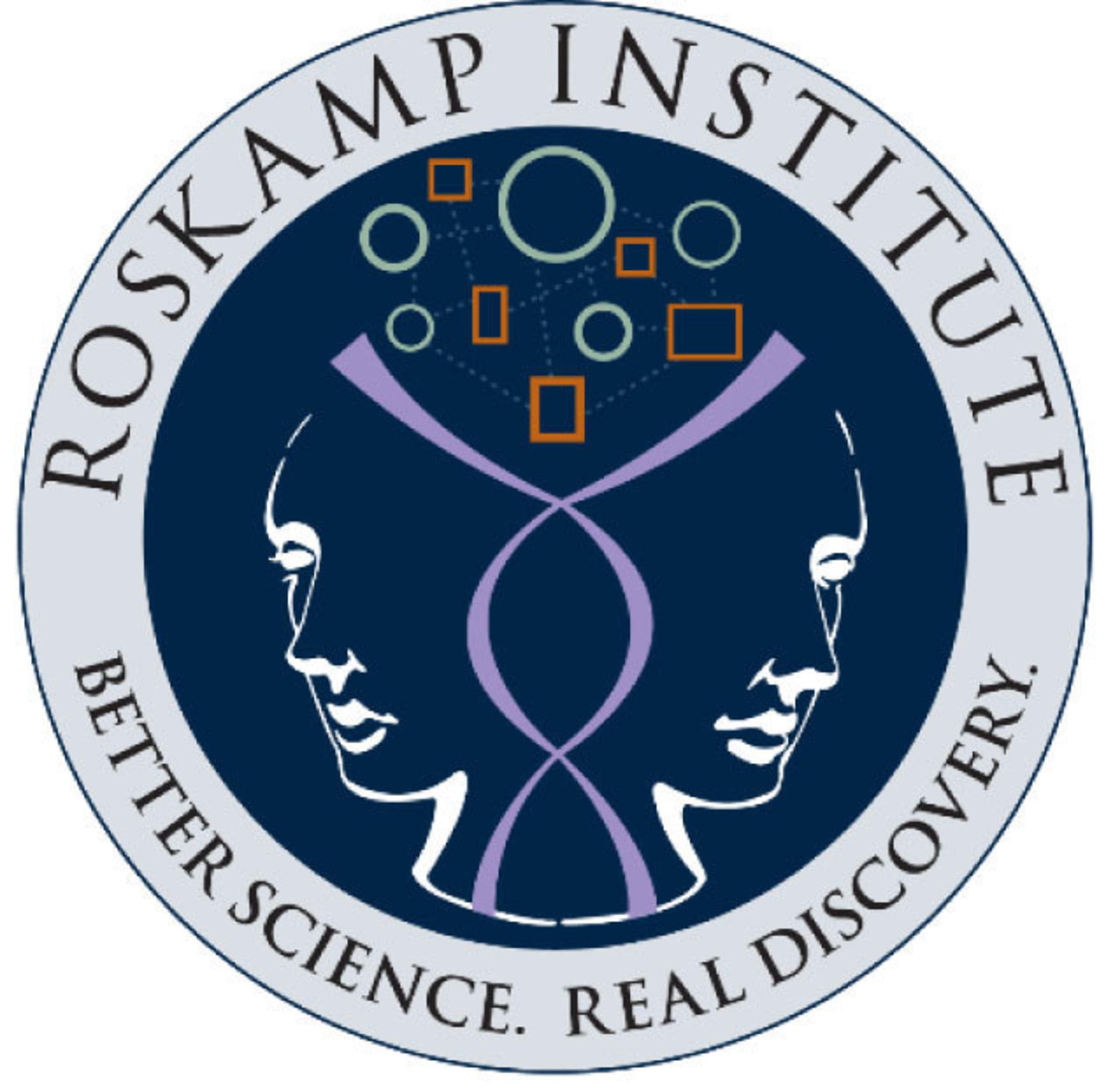 Roskamp Institute découvre une nouvelle cible pour des médicaments destinés à traiter la maladie