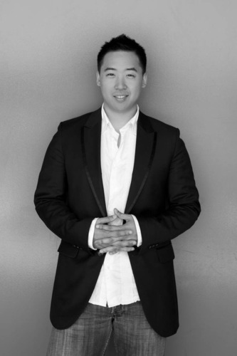Publicis Groupe customer engagement agency Rosetta announced today that Peter Kang has joined the agency as ...