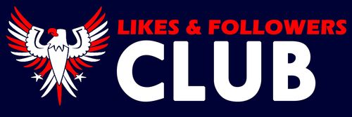 New Website Called Likes & Followers Club Now Offers Instagram Likes and Followers at Cheaper Rates