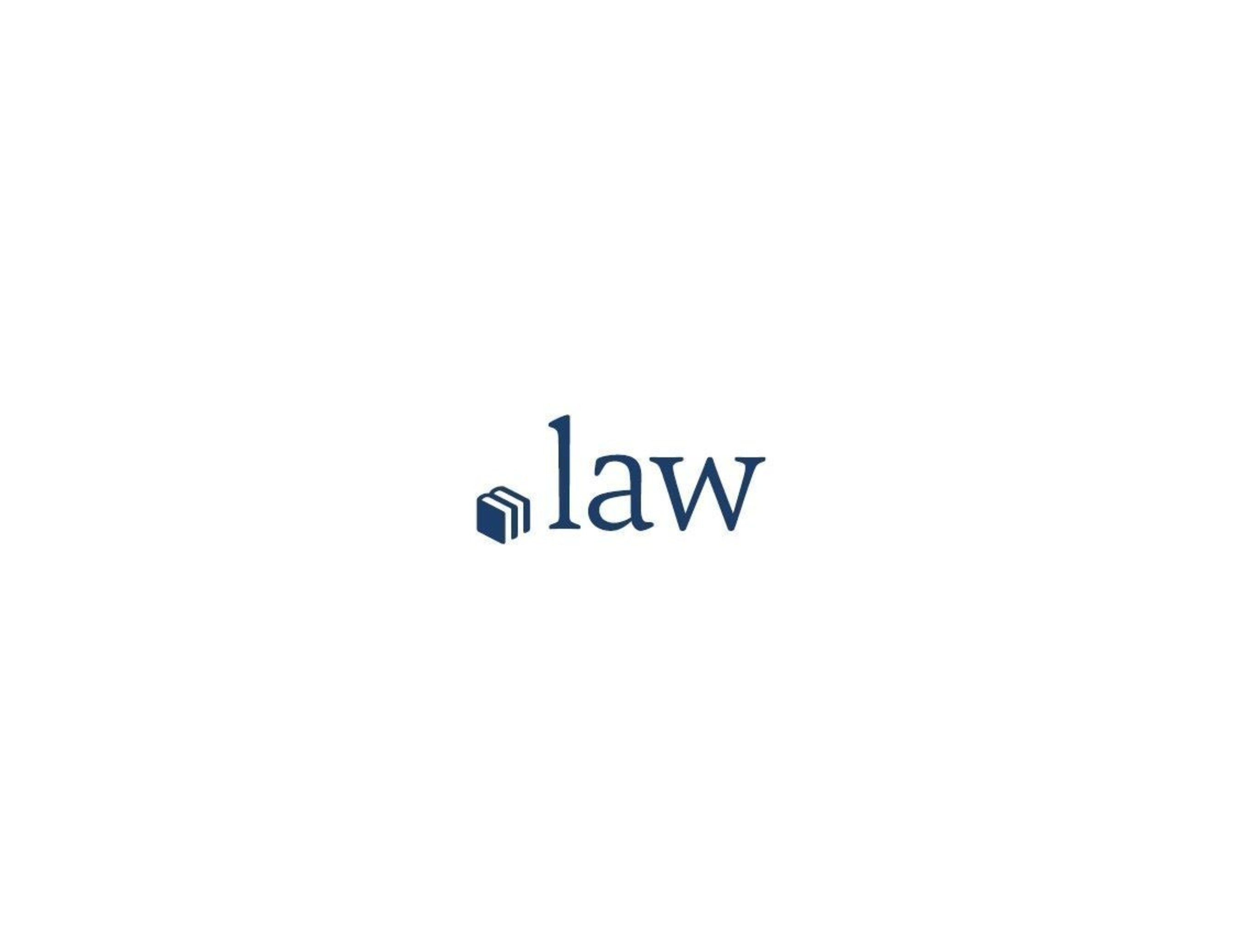 Leading Law Firms Sign on as Early Adopters of '.law' Domain
