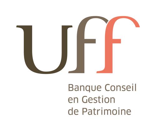 L'UFF dépasse ses objectifs de collecte sur la campagne SOFICA 2013
