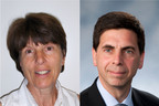 Susy Gubelin of the Gubelin Gem Lab and Tom Moses of GIA to Serve as Gem Expert Advisors to JNA Awards 2012