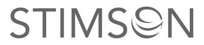 Stimson Center Logo.  (PRNewsFoto/Stimson Center)