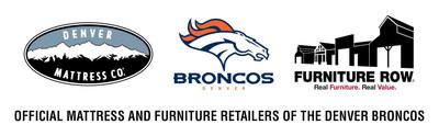 DM_FR_Broncos_Logo