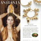 Anitanja - Cocoa Collection