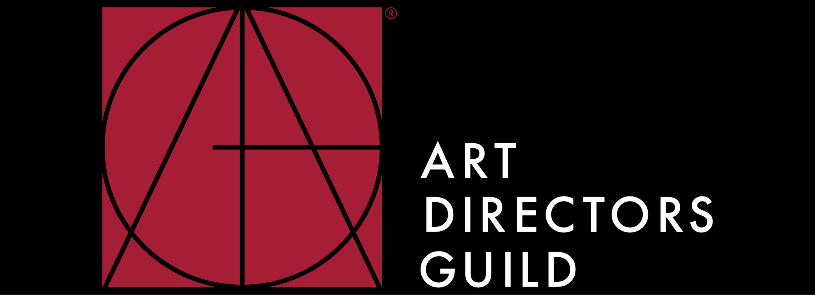Academy Award® Nominee David O. Russell Set to Receive the Cinematic Imagery Award at the Art