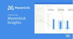 Mavenlink Enlists Team of Industry Experts to Create the First Business Intelligence Solution Designed Specifically for Professional Services Firms and Consultancies