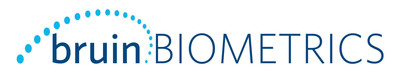 Bruin Biometrics Secures Support of EU Scientific Community for its SEM Scanner Technology