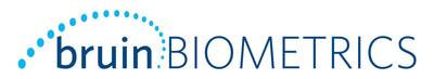 BBI Logo. (PRNewsFoto/Bruin Biometrics, LLC) (PRNewsFoto/BRUIN BIOMETRICS, LLC)