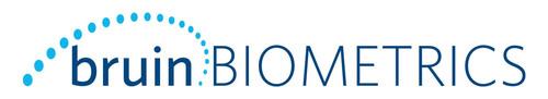 BBI Logo.  (PRNewsFoto/Bruin Biometrics, LLC)
