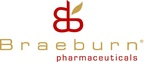 Braeburn Pharmaceuticals and Camurus announce the presentation of new data from clinical studies of long-acting buprenorphine