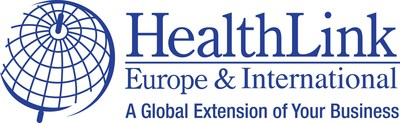 HeatlhLink Europe & International