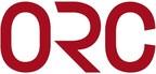 ORC Group AB Logo (PRNewsFoto/ORC Group AB)
