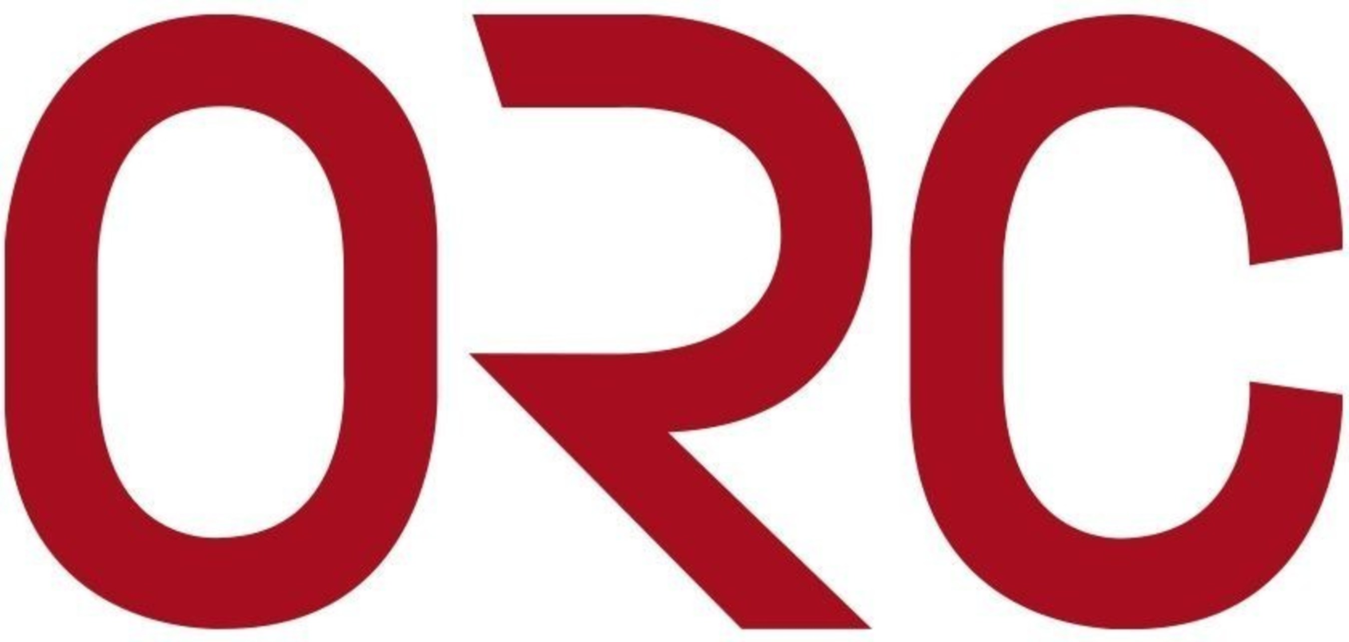 Shanghai ShenYi Investment Co. Deploys Orc to Enhance Options Trading Capability in China