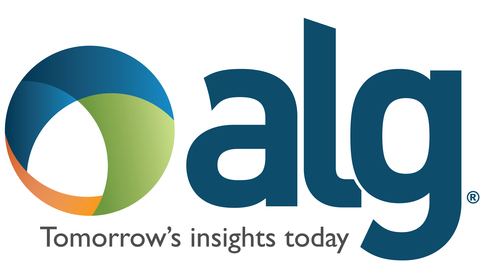 ALG Report: Used Market Supply Outlook on the Rise; Current Incentives Up