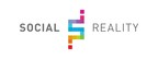 Social Reality (PRNewsFoto/Social Reality, Inc.)