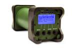 MTS-3060 SmartCan™ de Marvin Test Solutions elegida como la solución para pruebas de armamento de líneas de vuelo para aviones F-16, TA/FA-50 y Hawk