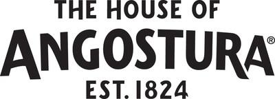 House of Angostura Logo
