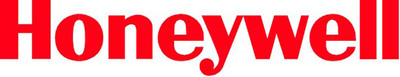 Honeywell logo. (PRNewsFoto/Honeywell) (PRNewsFoto/)