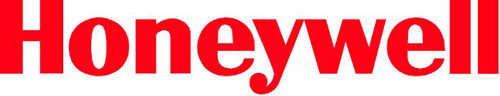 Honeywell Announces Cloud API Program With Home Automation Software Developers