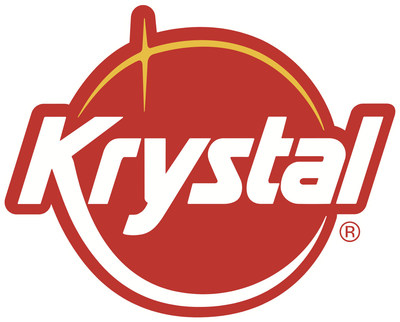 The Krystal Company. (PRNewsFoto/The Krystal Company)