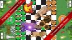 Animal Chess (PRNewsFoto/Intel Developer Zone)