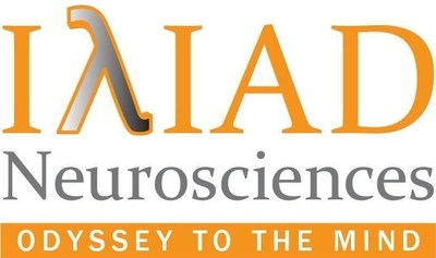 Autism, folate receptor antibodies and folinic acid www.iliadneuro.com