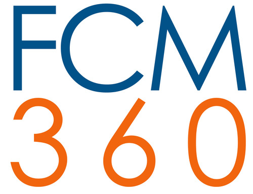 FCM360 joins with TradeStation Institutional to provide ultra-low latency connectivity and managed hosting ...