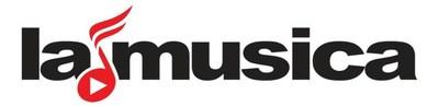 LaMusica logo
