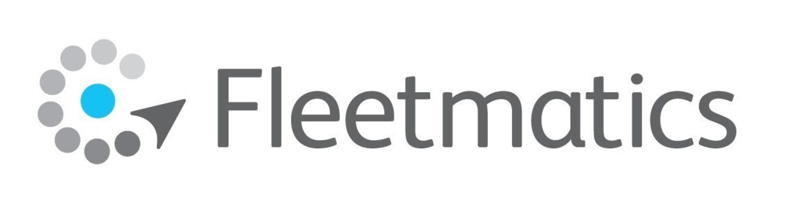 Fleetmatics is a leading global provider of fleet and mobile workforce management solutions.