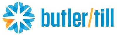 Butler/Till Logo