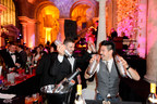 The Manhattan Cocktail Classic Celebrates Its 6th Anniversary with Spectacular Venues in Downtown Manhattan: Opening Night Gala at Cipriani Wall Street and Industry Invitational at the Newly Opened Pier A Harbor House, May 16-19, 2015