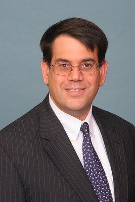 Charles Christofilis, Chief Compliance Officer and Director of Legal Affairs of SP Investments Management