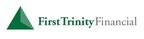 First Trinity Financial