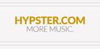 hypster.com (PRNewsFoto/Hypster.com)