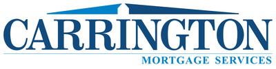www.carringtonhomeloans.com . (PRNewsFoto/Carrington Mortgage Services, LLC) (PRNewsFoto/CARRINGTON MORTGAGE SERVICES___)