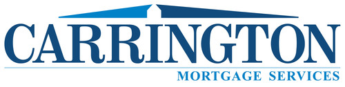 www.carringtonhomeloans.com.  (PRNewsFoto/Carrington Mortgage Services, LLC)