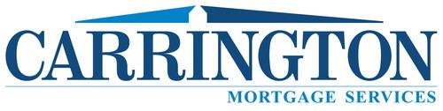 www.carringtonhomeloans.com . (PRNewsFoto/Carrington Mortgage Services, LLC) (PRNewsFoto/CARRINGTON MORTGAGE ...