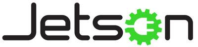 Jetson_Logo
